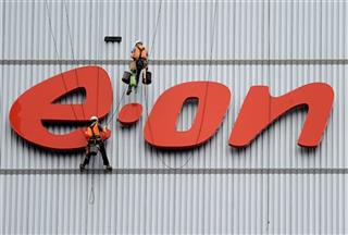 Germany Earns EON