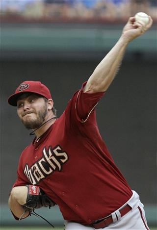 Wade Miley