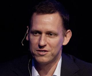 TEC-Hulk Hogan-Gawker-Peter Thiel