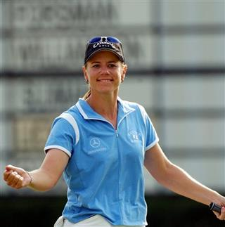 SORENSTAM