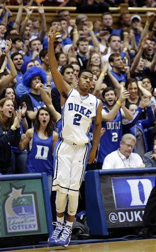 Quinn Cook