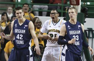 Isaiah Austin, Ian Howard, Nate Austin