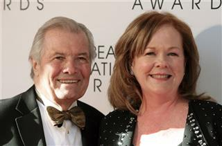 Jacques Pepin, Susan Ungaro