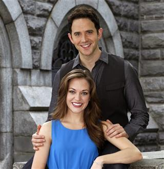 THEATER-Q&A-LAURA OSNES