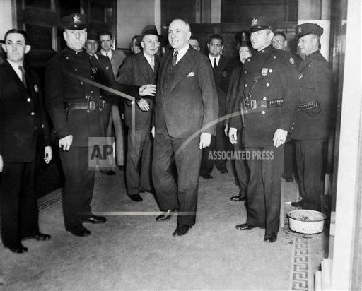 Watchf AP A   USA APHS254280 Lindbergh Kidnapping Trial