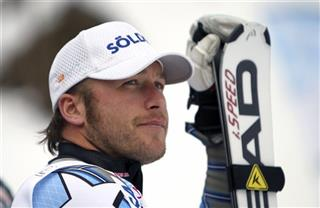 Bode Miller