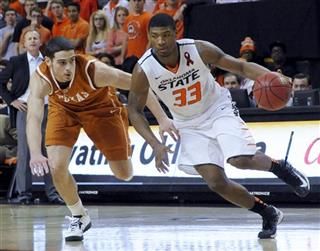 Ioannis Papapetrou, Marcus Smart
