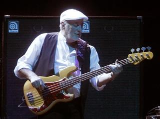 John McVie