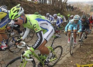 Peter Sagan