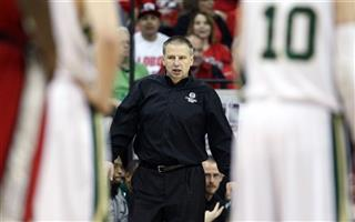 Larry Eustachy