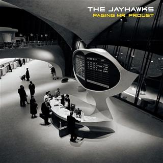 Music Review The Jayhawks