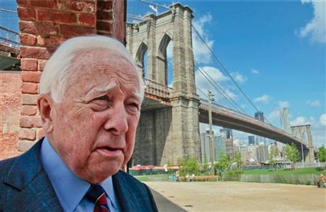 Books David McCullough