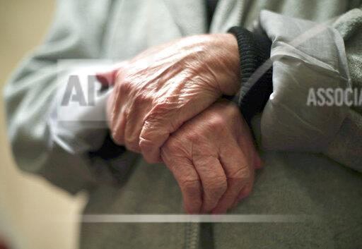 State pension age plans to rise