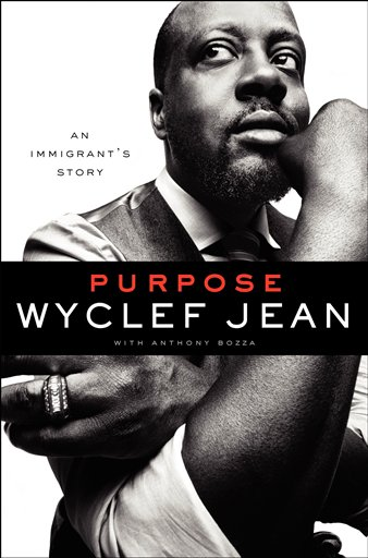 Book Review Purpose