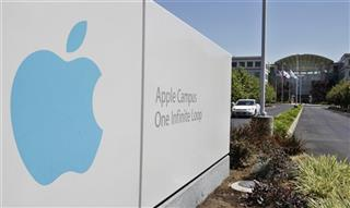 Apple Biggest Company