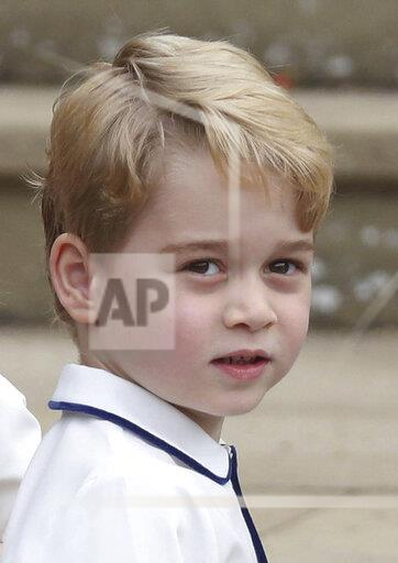 Prince George ballet lessons