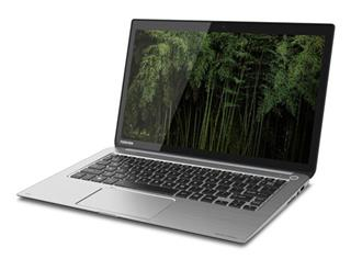 TEC-Digital-Life-Tech-Test-High-Res-Windows-Laptop