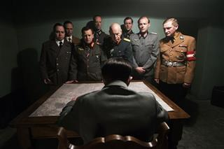 TV-Smithsonian Channel-Hitlers Last Days