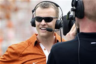 Bryan Harsin