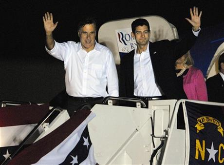 Romney_Ryan_Arrival_08.11.12