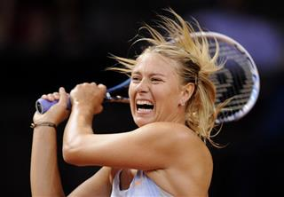 Germany WTA Tennis