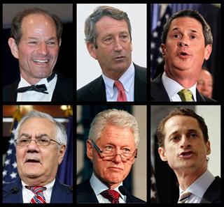 Anthony-Weiner-Mayoral-Run-Glance