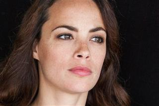 Berenice Bejo