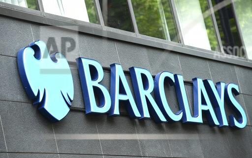 Barclays doctor sex assault claims