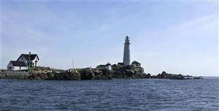 Oldest Lighthouse