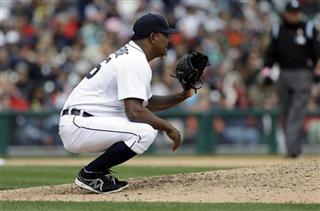 Jose Valverde