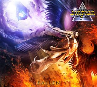 Music Review Stryper