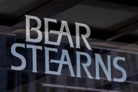 Bear Stearns