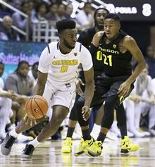 Jaylen Brown, Kendall Small