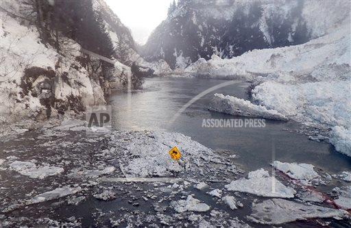 AP10thingsToSee Avalanches Cut Off City