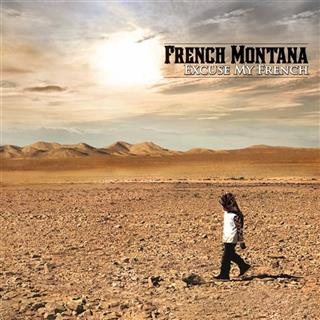Music Review French Montana