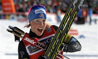Lahti Ski Games 2013