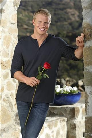 SEAN LOWE
