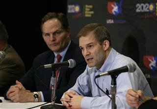 Jim Jordan,