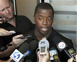 Kordell Stewart