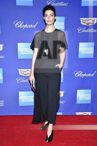 29th Annual Palm Springs International Film Festival Film Awards Gala