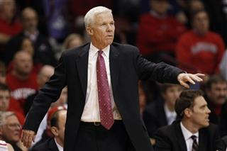 Bob McKillop