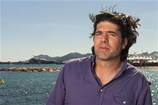 Jeffrey C. Chandor