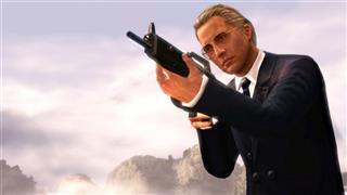 Bond at 50-Video Games