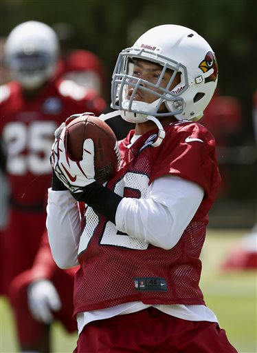 Tyrann Mathieu