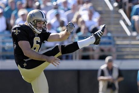 Thomas Morstead