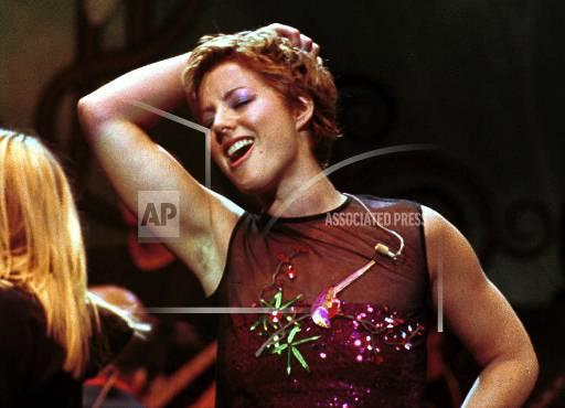 Associated Press Domestic News Michigan United States Feature LILITH FAIR