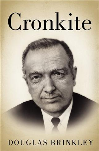 Book Review Cronkite