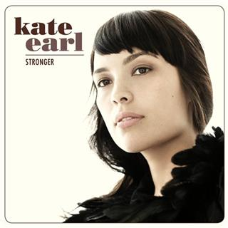 Music Review Kate Earl