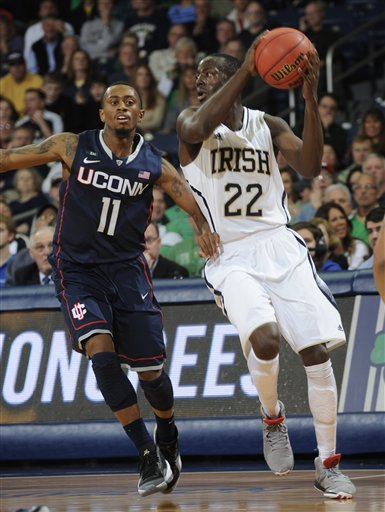 Jarian Grant,Ryan Boatright