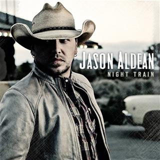 Music Review Jason Aldean